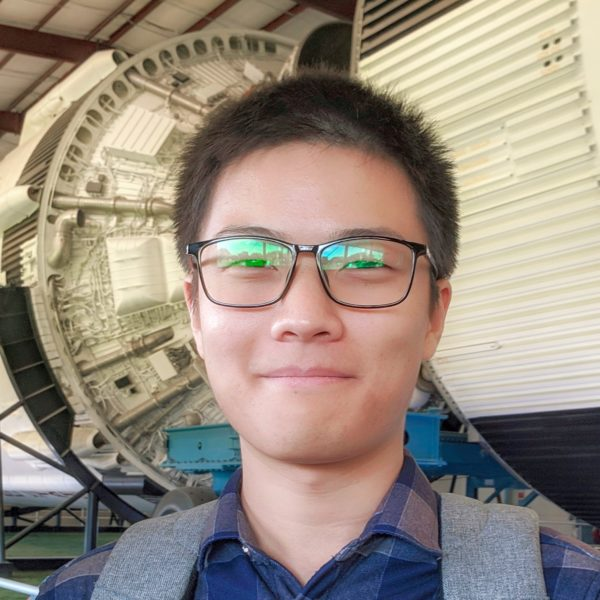 zifeng_luo_grad_student